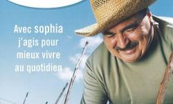 BigThumbnail - ACTUALITE : Sophia, un service d'accompagnement expérimenté en Côte d'Or