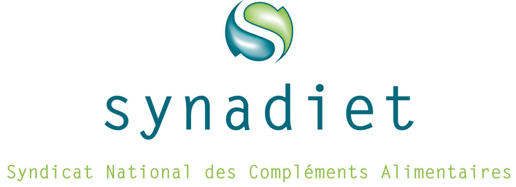 logo Synadiet