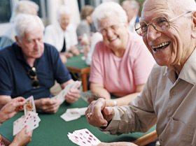 Les vieux ne sont pas des enfants dijon sant la web tv san - Exoneration redevance tv personnes agees ...