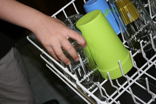 le lave vaisselle dangereux pour la sant de vos enfants dijon sant la web tv sant de. Black Bedroom Furniture Sets. Home Design Ideas