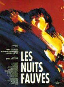 Les_Nuits_fauves