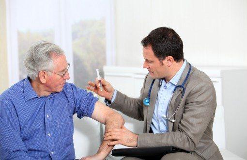 Vaccin_grippe_personnes_âgées