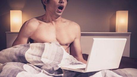 La masturbation rend sourd