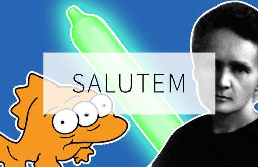 salutem_radium_vignette
