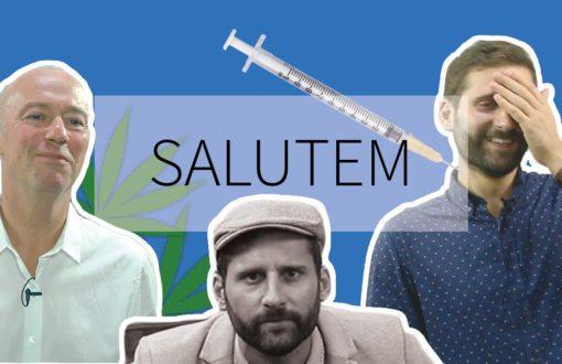 legal-highs-les-nouvelles-drogues-de-synthese