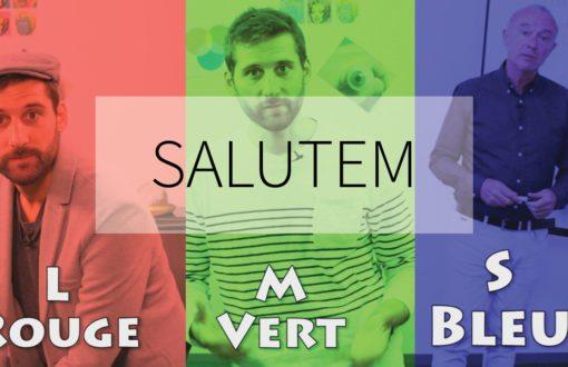 salutem-5-perception-des-couleurs-et-daltonisme