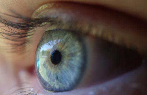 retinopathie-due-au-diabete-1