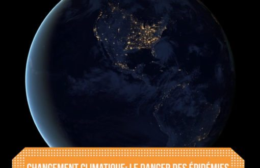 changement-climatique-le-danger-des-epidemies