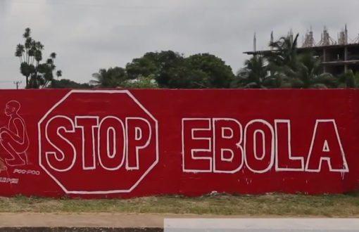 ebola-une-epidemie-des-plus-meurtrieres