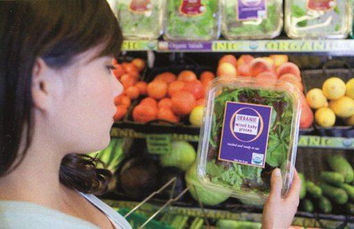 etiquetage-nutritionnel-comment-ca-marche