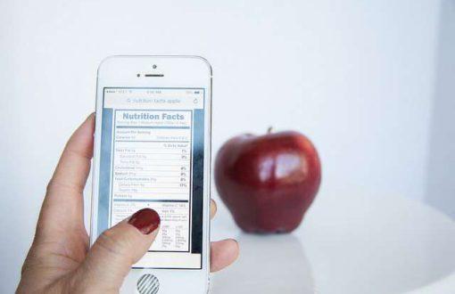 des-applications-pour-suivre-son-alimentation-sur-smartphone