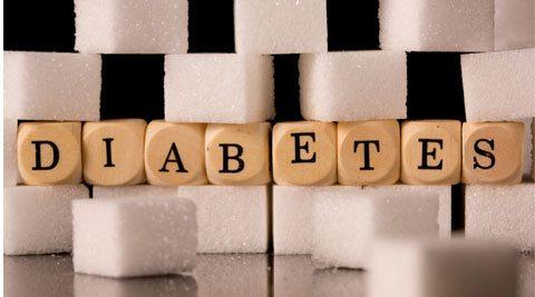 augmentation diabète et hypertension