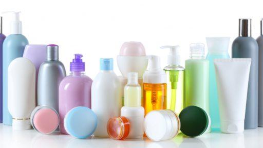 La DGCCRF met en lumière les fausses allégations des cosmétiques