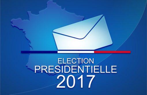 Présidentielle 2017: la santé au coeur des débats