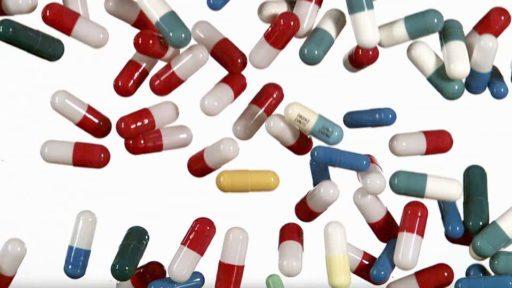 Retrouver la souveraineté nationale pour les médicaments