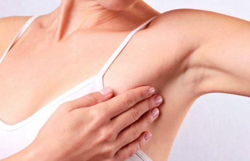 Cancer-du-sein-un-immense-espoir-en-Israel-1