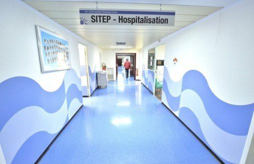Comment se soigner en France lorsqu'on est touriste étranger et quelles sont les conditions de remboursement des frais médicaux ?