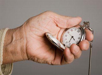 Les délais de consultations continuent de s'allonger