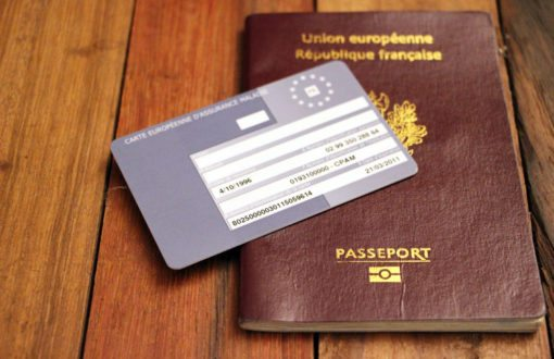 carte-europeenne-assurance-maladie