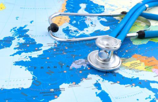 le toursime médical en plein boom