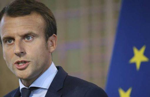 Le programme santé d'Emmanuel Macron