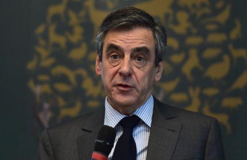 Le programme santé de François Fillon