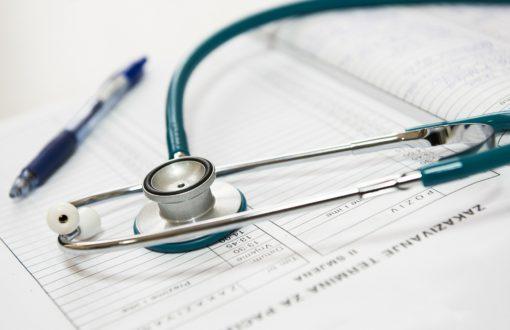 différence hôpital public et privé