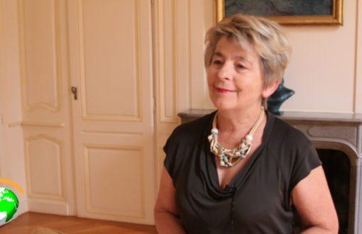 la Bourgogne Franche-Comté s'engage pour la santé