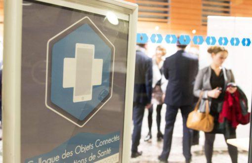 Le colloque des Objets Connectés de Santé (OCS) de retour à Dijon !