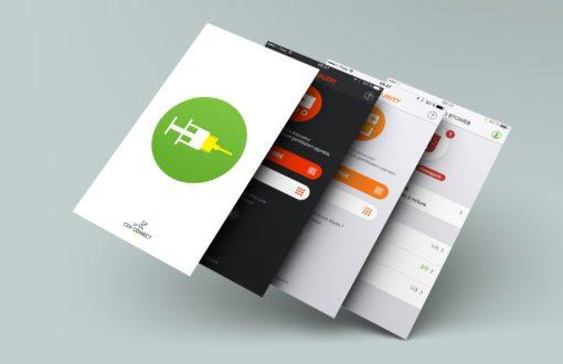 CEN Connect Linnovation au service de la santé