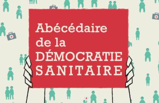 Démocratie sanitaire