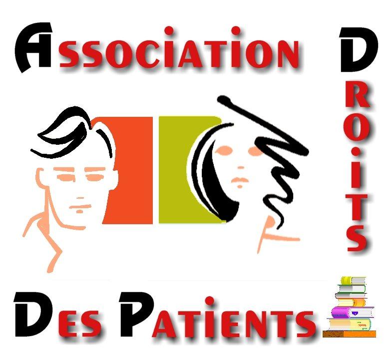 Association santé et droits des patients