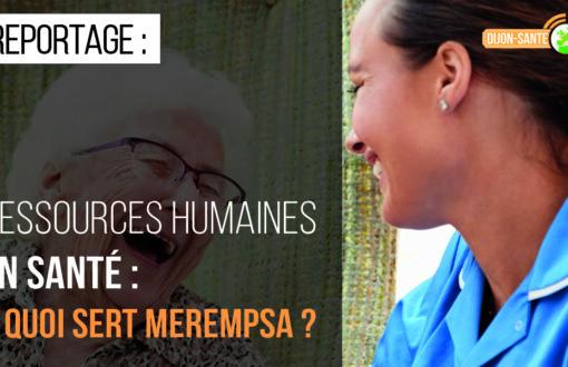 Reportage Merempsa