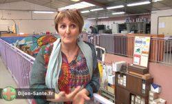 BigThumbnail - Les Ateliers le Goéland : La vie dans un ESAT