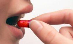 BigThumbnail - Médicaments : à force de vouloir baisser le prix nuira-t-on à la qualité ?