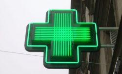 BigThumbnail - Service de garde pharmaceutique de l'agglomération dijonnaise