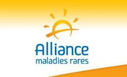 BigThumbnail - Alliance Maladies Rares