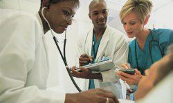 BigThumbnail - Que faire quand on rencontre un problème dans le cadre d'une hospitalisation ?