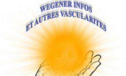 BigThumbnail - Association Wegener Infos et Autres Vascularites