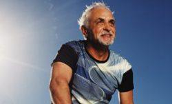 BigThumbnail - Cœur ou prostate : faut-il choisir ?
