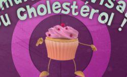 BigThumbnail - Quoi de Neuf Docteur ? : « Les multiples visages du cholestérol »