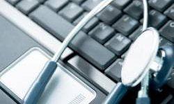 BigThumbnail - Les associations de patients souhaitent un accès aux données médicales !