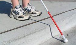 BigThumbnail - Valentin Hauy, en aide aux aveugles et malvoyants