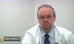 BigThumbnail - Iatrogénie médicamenteuse : Le côté obscur des médicaments