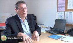 BigThumbnail - IME Charles Poisot : Accompagner les jeunes en difficulté