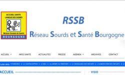 BigThumbnail - Réseau Sourds et Santé Bourgogne