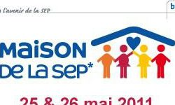 BigThumbnail - Association Française des Sclérosés en Plaques